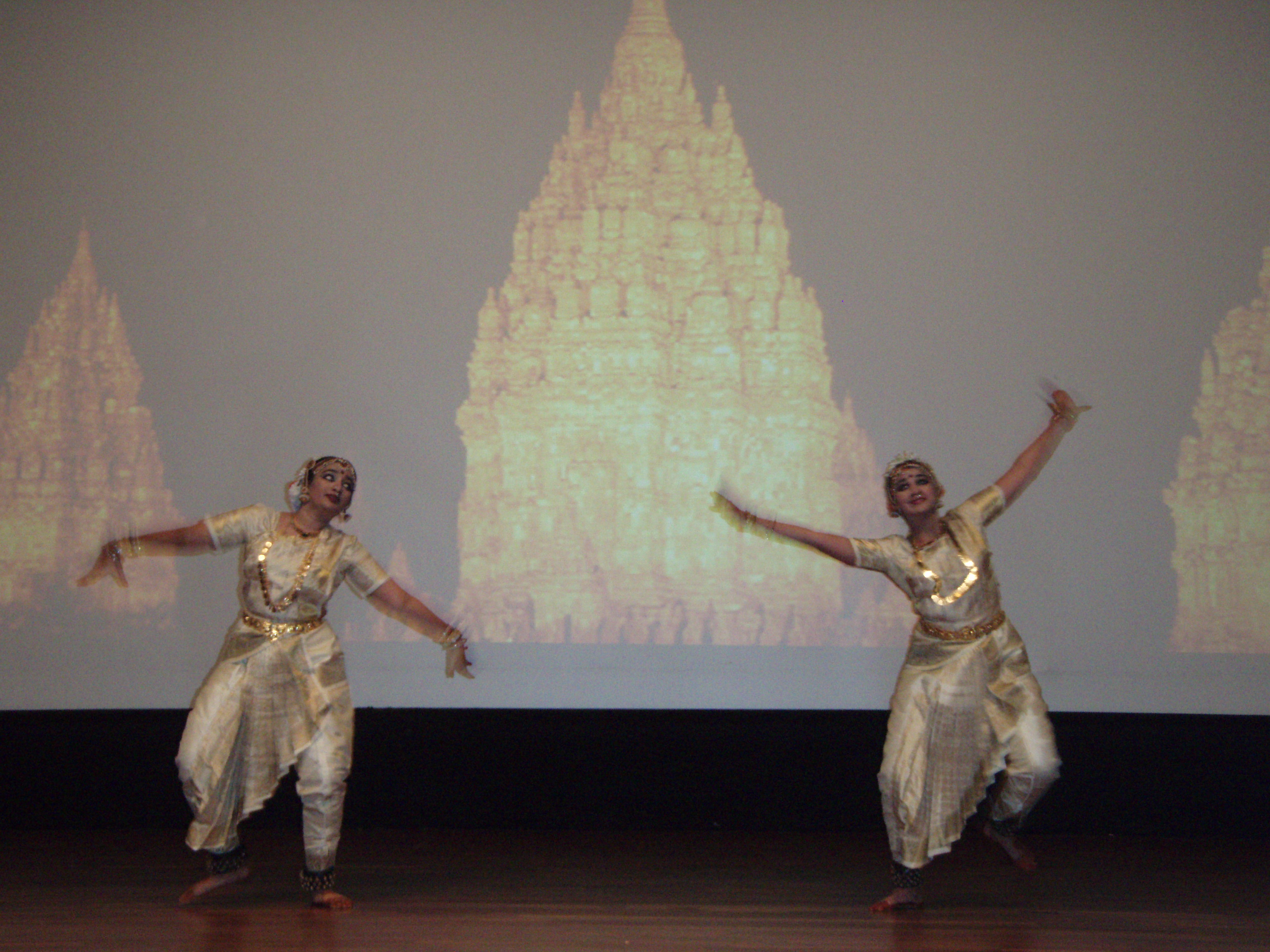 About me online bharatanatyam photos for Arangetram stage decoration ideas
