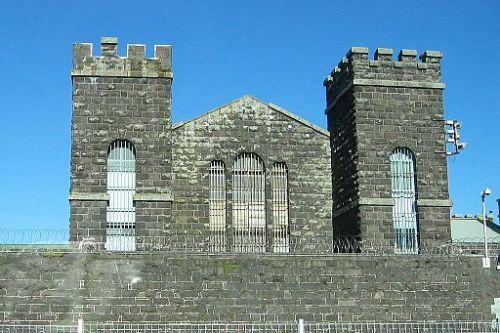 Mt_Eden_prison